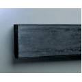 Extruded Rubber Bumper Guards