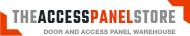 TheAccessPanelStore