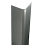 Bullnose Stainless Steel Corner Guards