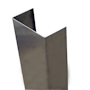 end-wall-guard-stainless-steel-90.png