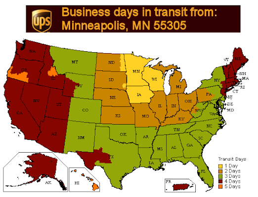 ups-grnd-map-55443.png
